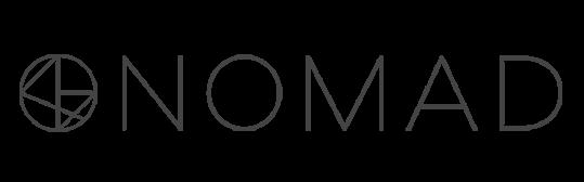 Referenz-Nomad-Werbeagentur-Chemnitz